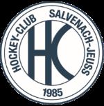 Offizielle Webseite des Hockey-Club Salvenach-Jeuss - Home